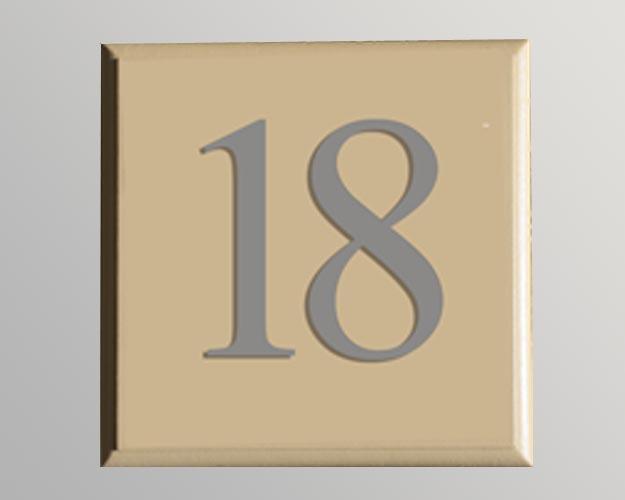18 18